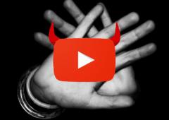 youtube recommandations