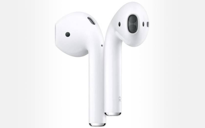 Apple AiPods 2