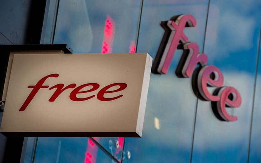 altice négocie free retour replay freebox