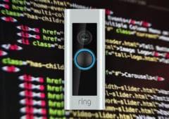 amazon ringdoorbell faille