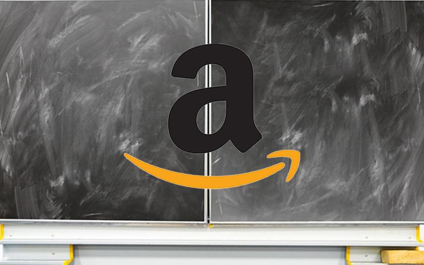 amazon-prof-vendre-cours