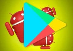 android malware contamine 49 applications play store