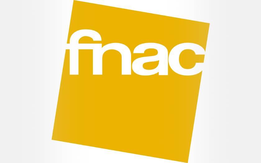 Black Friday Fnac 10 Offerts Tous Les 100 Dachat