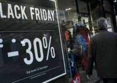 black friday interdit france