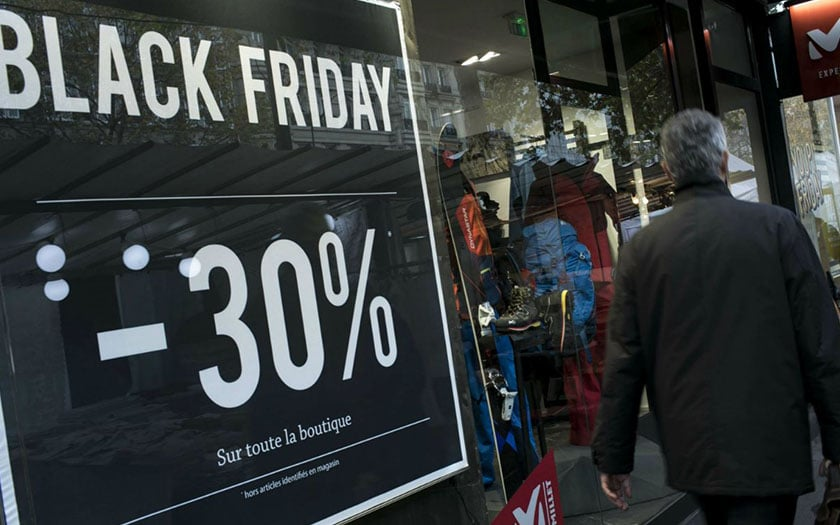 black friday interdit france