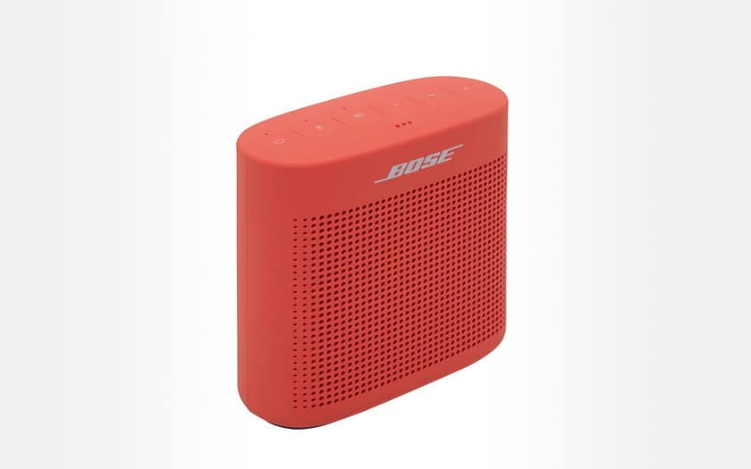 bose soundlink color 2 black friday