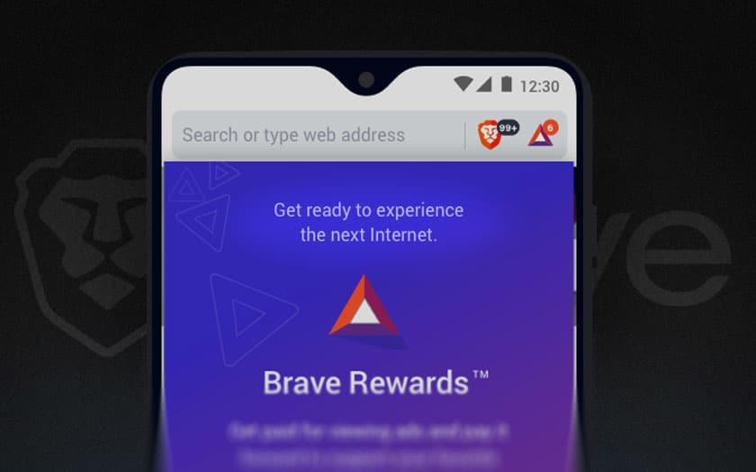 Brave 1.0