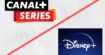 Canal+ : Disney+ rejoint Netflix et OCS dans Ciné Séries, Canal+ Séries arrive sur Freebox