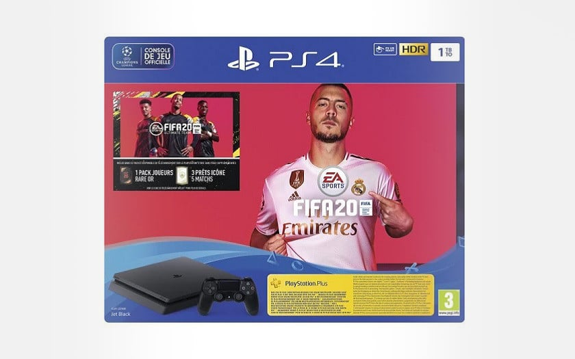 console-ps4-slim-1to-noire-fifa-20-jeu-ps4