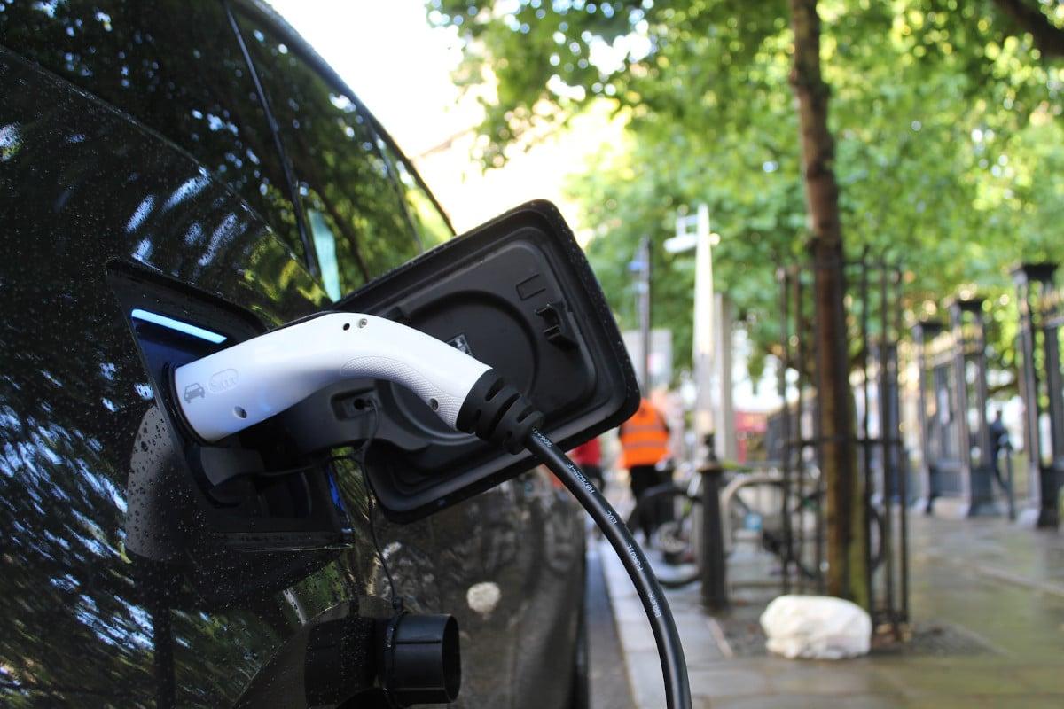 dossier ou charger un vehicule electrique 1