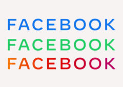 facebook whatsapp instagram logo