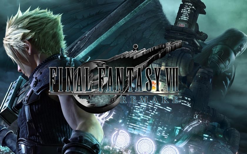 https://img.phonandroid.com/2019/11/final-fantasy-vii-remake.jpg