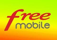 free mobile condamné rembourser frais location