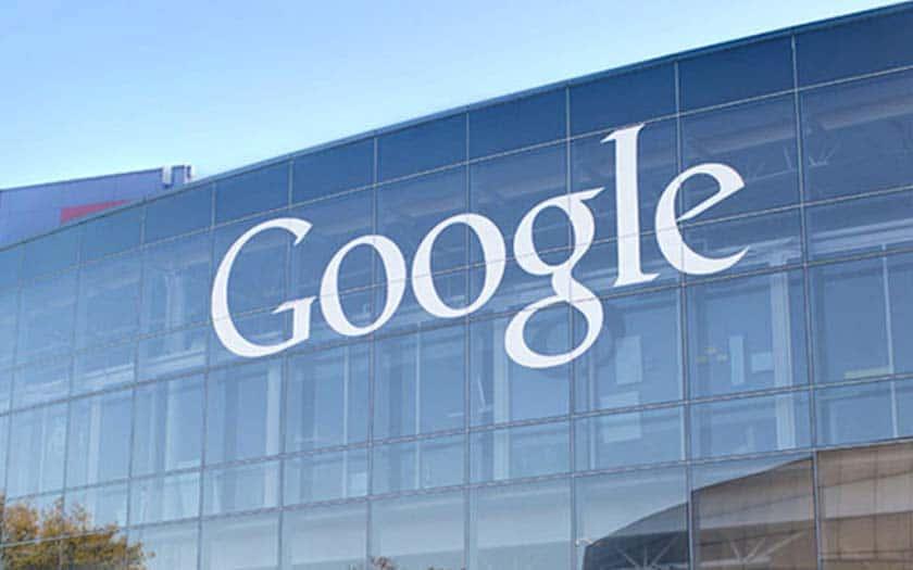 google collecte données santé millions américains sans consentement