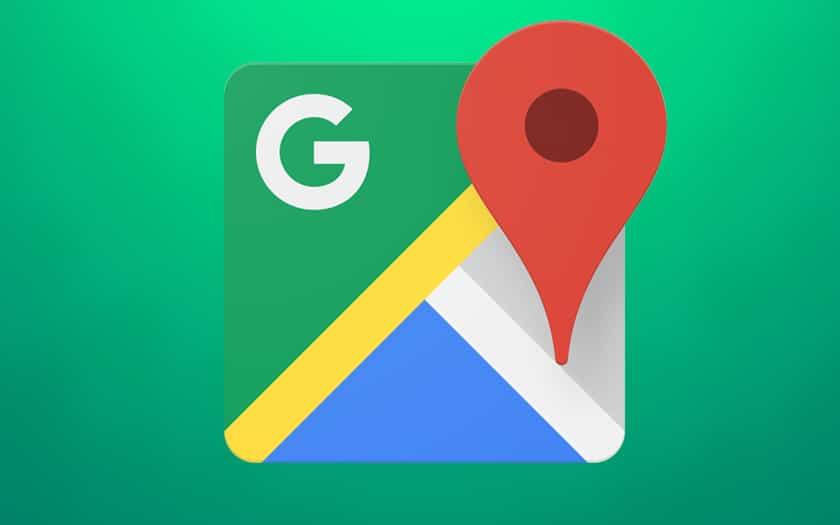 Google Maps permet désormais de gérer votre profil public depuis l'application Android