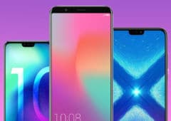 honor déploie mise jour android 10