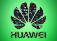 huawei demande pirates traquer bugs harmony os