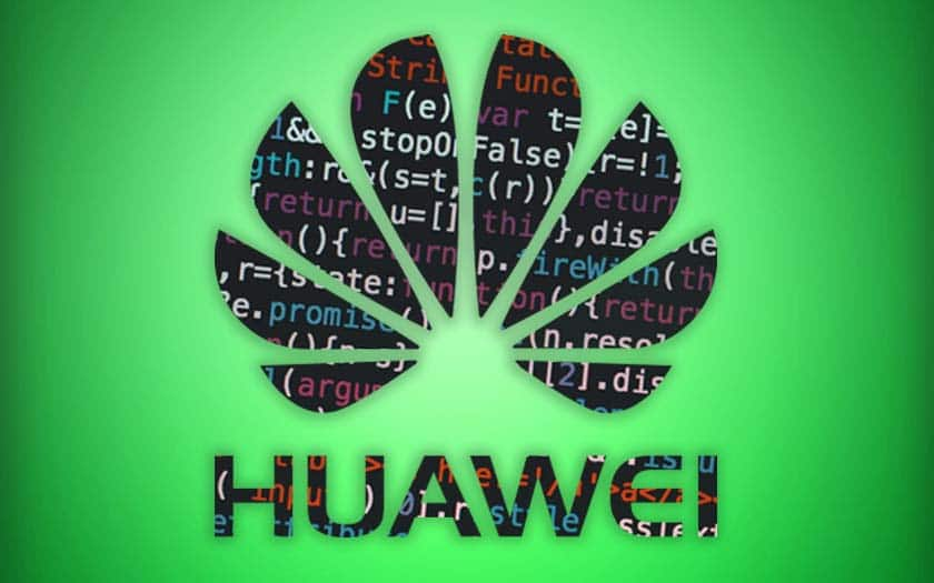 huawei demande pirates traquer bugs harmony os - Huawei asks the world's best hackers to track Harmony OS - Phonandroid bugs