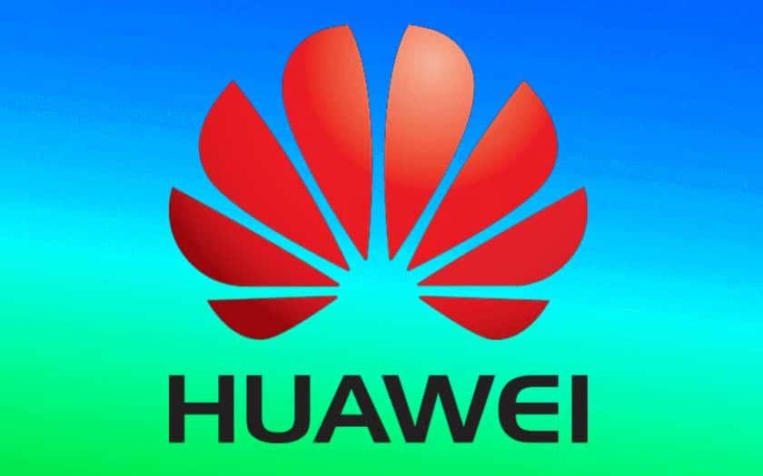 huawei sursis 90 jours travailler firmes américaines