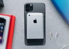 iphone 11 pro iphone 2g