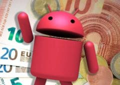 malware android play store vole millions euros