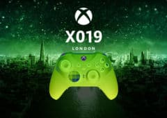microsoft conference xbox xcloud
