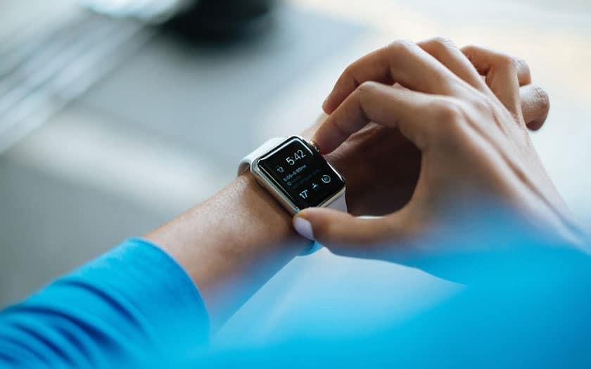 Le DAS s'étend aux montres connectées et aux écouteurs