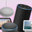 offres objets connectes amazon google black friday