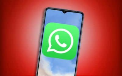 oneplus 7t bug whatsapp vide batterie smartphones
