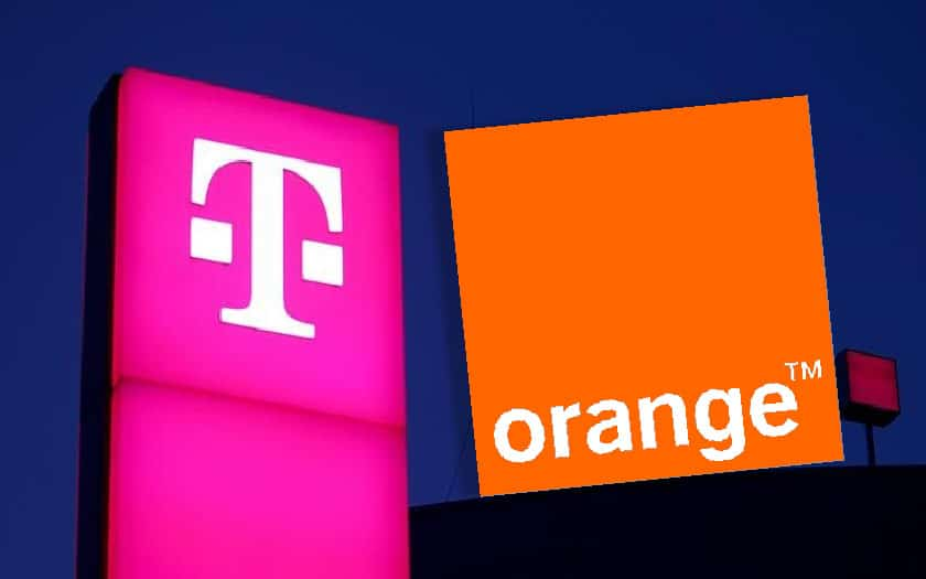 orange deutsche telekom fusion