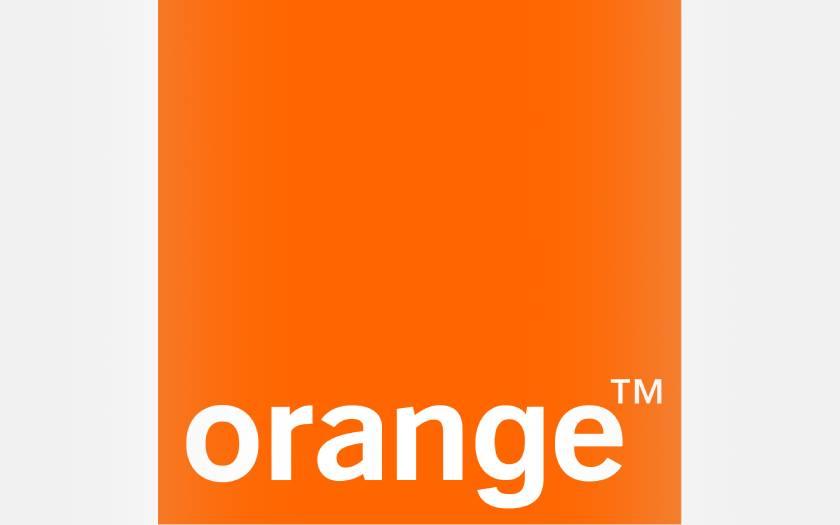 Pack Orange Open Up : une box Internet Fibre et un forfait mobile 50Go à 34€99/mois - Phonandroid
