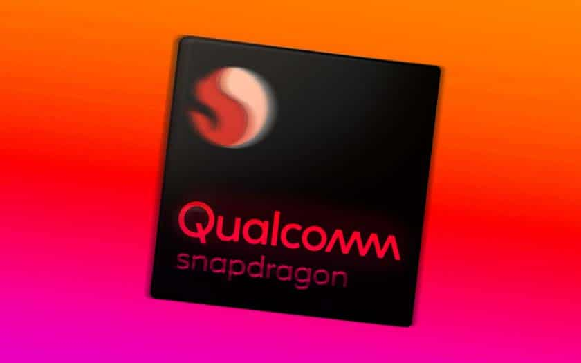 qualcomm puces failles samsung lg motorola