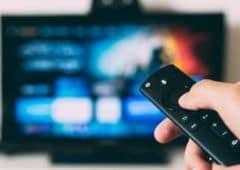 redevance tv reforme