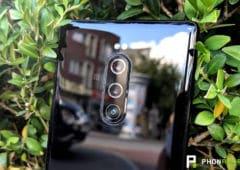 sony-smartphones-aussi-bons-photo-appareil-reflex