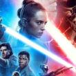 star wars script ascension skywalker vente ebay