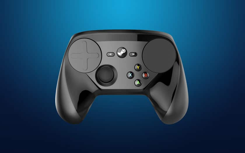 https://img.phonandroid.com/2019/11/steam-controller.jpg