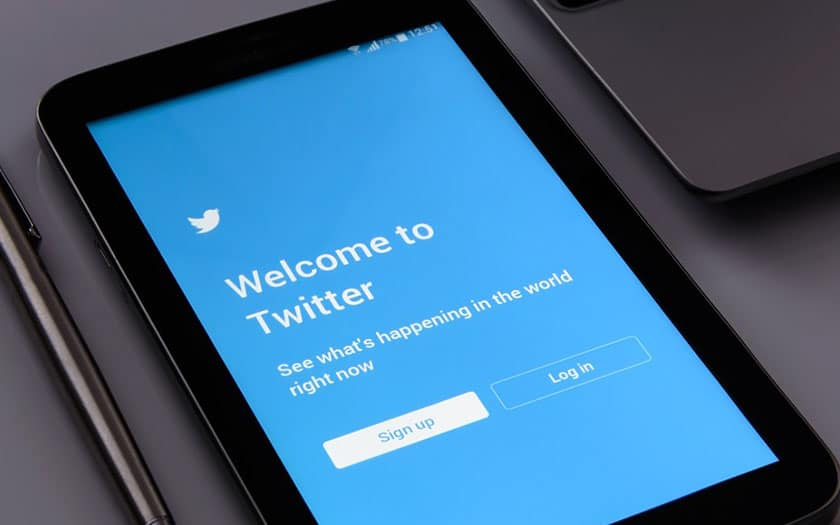 twitter supprimer comptes inactifs 6 mois