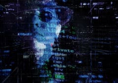 Piratage PC Windows