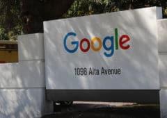 amende autorite concurrence google