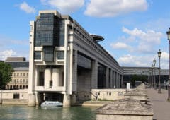 bercy senat article loi finances