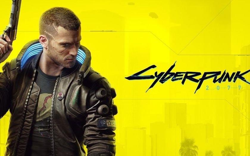 Cyberpunk 2077 : date de sortie, prix, plateforme… toutes les infos
