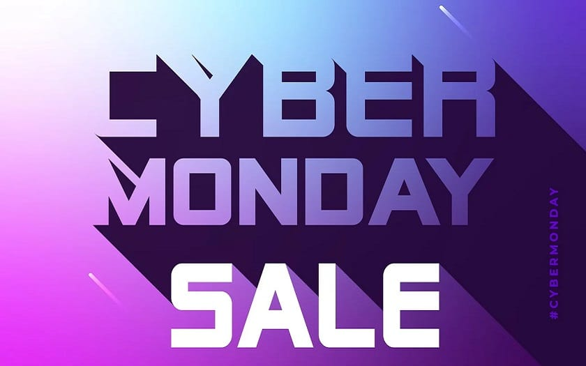 direct cyber monday 2019 meilleures offres