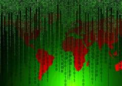 etude malware devcon