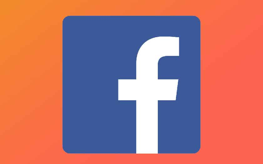 facebook-alternative-androidfacebook alternativeandroid