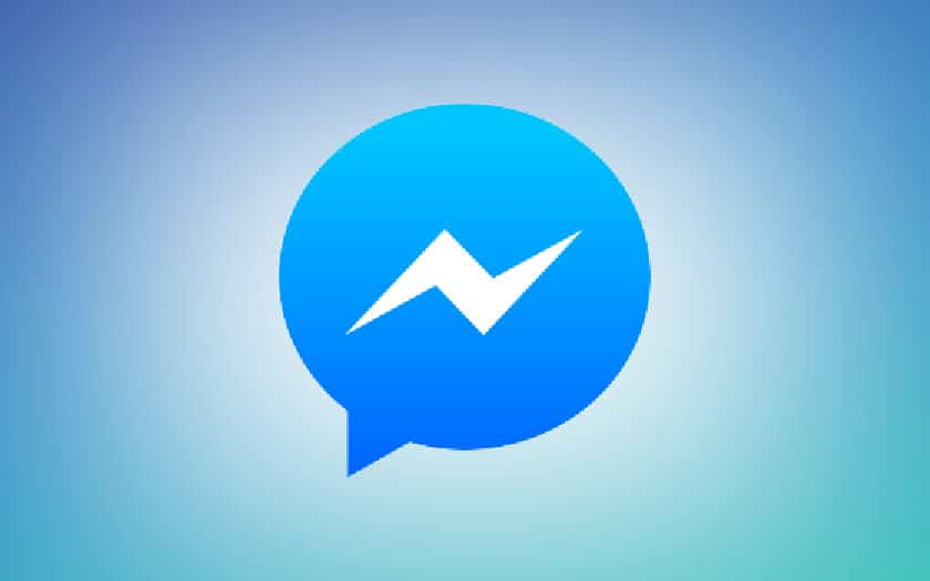 facebook messenger impossible servir compte facebook