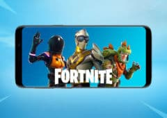 fortnite epicgames playstore