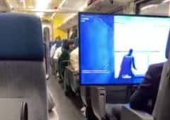 fortnite ps4 train suisse