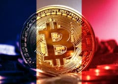 france cryptomonnaie