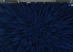 google maps hyperspace 2