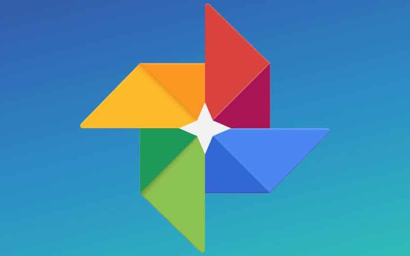 google photos bientôt zoomer vidéos